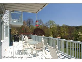 3 bedroom House with Internet Access in Butler - Butler vacation rentals