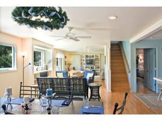 Wonderful 3 bedroom House in Butler - Butler vacation rentals