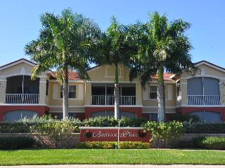 "Welcome to 'Bayfront Place"" - Bayfront Place - BFP3004 - Smokehouse Bay Condo! - Marco Island - rentals"
