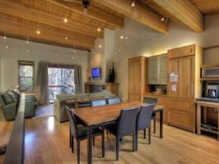 Silver Strike at Northstar**4th Night Free!** - Truckee vacation rentals