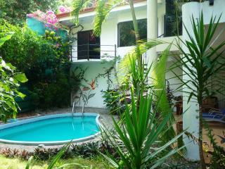 Villa Casaloma, Manuel Antonio - TOP VACATION RENT - Manuel Antonio National Park vacation rentals