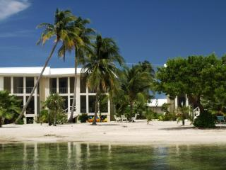 Kai Kotch, #17 Island Houses of Cayman Kai, Rum Pt - Grand Cayman vacation rentals