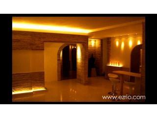 main living room at night - UNBEATABLE LOCATION & RATE at ipanema POSTO 9! - Rio de Janeiro - rentals