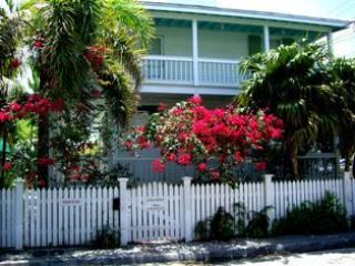 OLD TOWN KEY WEST - Historic & Charming - Main - Key West vacation rentals