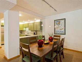 PARK STATION 147: Near Town Lift! - Park City vacation rentals