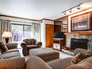 PARK STATION 213 A (1BR) Near Town Lift! - Park City vacation rentals