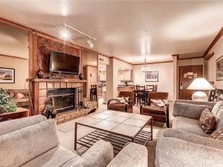 PARK STATION 247: Near Town Lift! - Park City vacation rentals