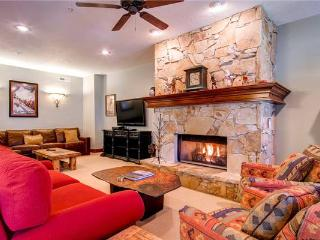 TOWN POINTE B304:  Walk to Town Lift! - Heber City vacation rentals