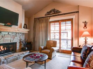 TOWN POINTE B303:  Walk to Town Lift! - Heber City vacation rentals