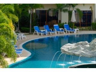 Baan Puri apartment on Phuket's finest beach - Phuket vacation rentals