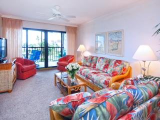 Pointe Santo C-36 - BOOK NOW!! - Sanibel Island vacation rentals