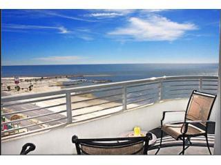 Convenient Biloxi Condo rental with Internet Access - Biloxi vacation rentals