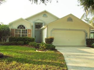 Lovely Vacation Home Rental, Davenport/ Disney - Davenport vacation rentals