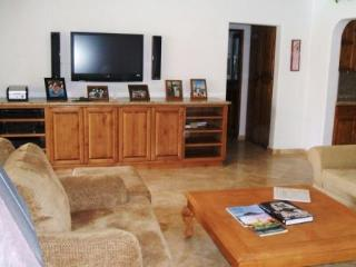 2 Bedroom & Den at Marina Sol - your favorite! - Cabo San Lucas vacation rentals