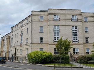 4* Annandale Apartment - Edinburgh vacation rentals