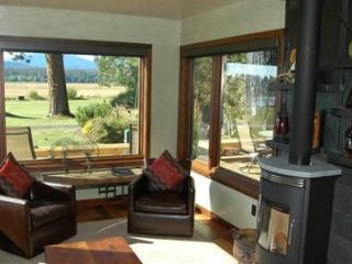 Cozy 2 bedroom Condo in Black Butte Ranch - Black Butte Ranch vacation rentals