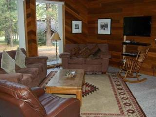 Glaze Meadow 087 - Black Butte Ranch vacation rentals