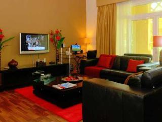 Jash Falqa (55507) - United Arab Emirates vacation rentals