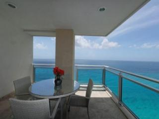 The Cliff at Cupecoy 6th Floor *A6*, Stay 7 pay 6 - Starting at $350.00 US - Saint Martin-Sint Maarten vacation rentals