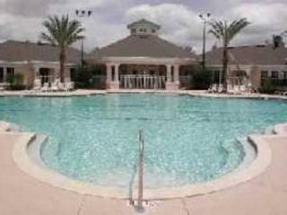 3 Bedrooms Condo at Windsor Palms Resort (G-WP) - Four Corners vacation rentals