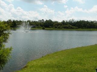 4 Bedrooms Townhouse at The Villas at Seven Dwarfs (fd3) - Kissimmee vacation rentals