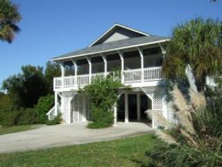 Break Time - Saint Helena Island vacation rentals
