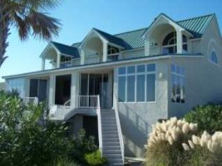 Frippin Out - Image 1 - Fripp Island - rentals