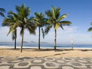 Enjoy Ipanema-Location! Location! Location! - Copacabana vacation rentals