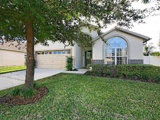 IC8122PD - Kissimmee vacation rentals