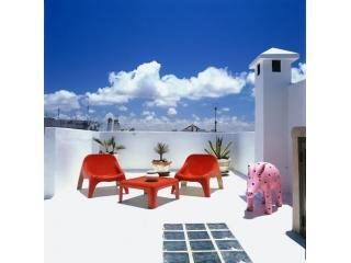 Comfortable 4 bedroom House in Essaouira - Essaouira vacation rentals