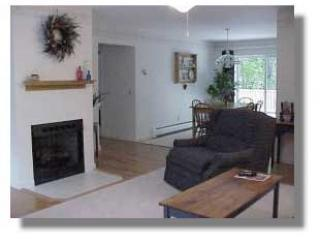Acadia Tree Top Suite - Bar Harbor vacation rentals