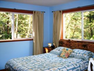 Tigh-na Clayoquot Vacation House Tofino BC - Tofino vacation rentals