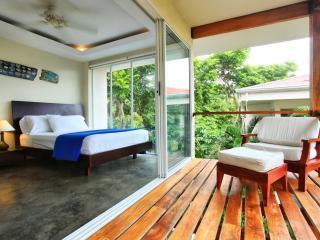 Modern Beach Villas A/C Playa Hermosa, - Mal Pais vacation rentals