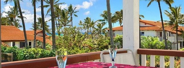 Nihi Kai Villas #511 - Koloa vacation rentals