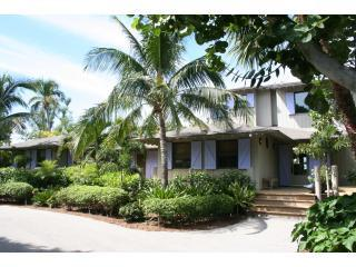 Bali Hi - Best Family Beachhome w/Pool on Captiva! - Captiva Island vacation rentals