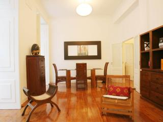 Apartment in Lisbon 119 - Baixa - Setubal vacation rentals