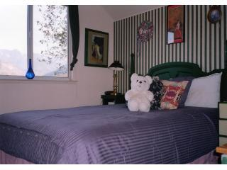 Bellevue Guesthouse (Bed & Breakfast) - Three Rivers vacation rentals