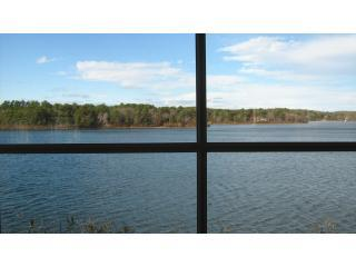 New Studio Cottage On Lawrance Pond  Cape Cod ma - Sandwich vacation rentals