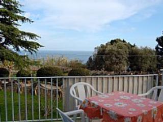 Villa Generosa C - Image 1 - Marina del Cantone - rentals