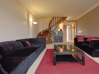 16th District 2 bed 2 bath (2240) - Paris vacation rentals