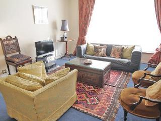 Knightsbridge / Belgravia 2 bedroom 2 bathroom  (712) - London vacation rentals
