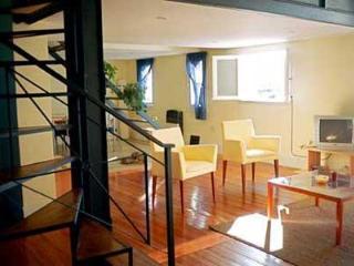 2 bedroom condo in San Telmo excellent located-Def - Buenos Aires vacation rentals