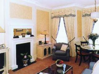 Mayfair- 1 bedroom (132) - London vacation rentals