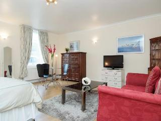 Soho - Penthouse Studio  (1217) - London vacation rentals