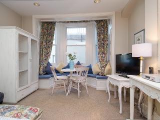 West End  Studio (1209) - London vacation rentals