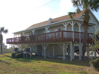 COCAJOMA  2 - Mexico Beach vacation rentals