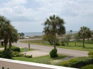 CORAL REEF 2 - Saint Joe Beach vacation rentals