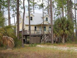 SUNNY DAZE - Mexico Beach vacation rentals