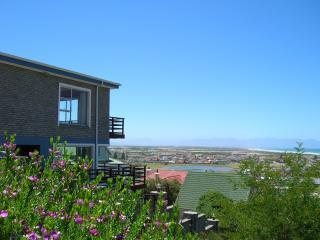 Bluebottle Guesthouse - Muizenberg vacation rentals
