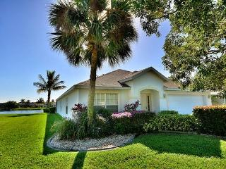 PROP ID 241 - Fort Myers vacation rentals
